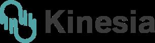 Logotipo Clínica Kinesia Córdoba